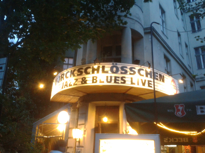 08_yorckschloesschen
