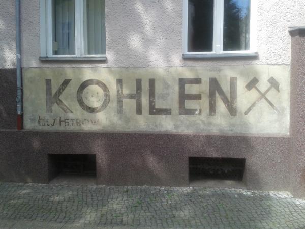 1406_kohlen