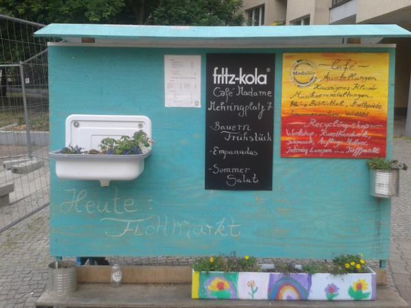 1406_mehringplatz