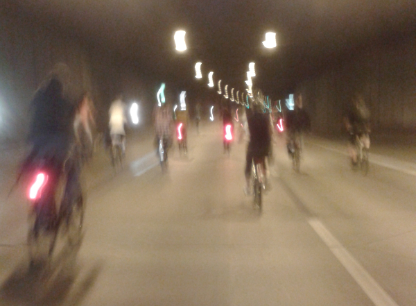 1406_sternfahrttunnel