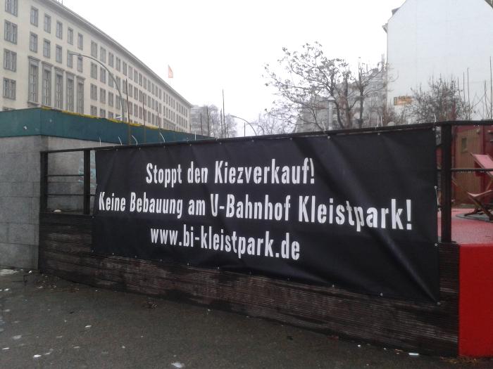 1412_kleistpark