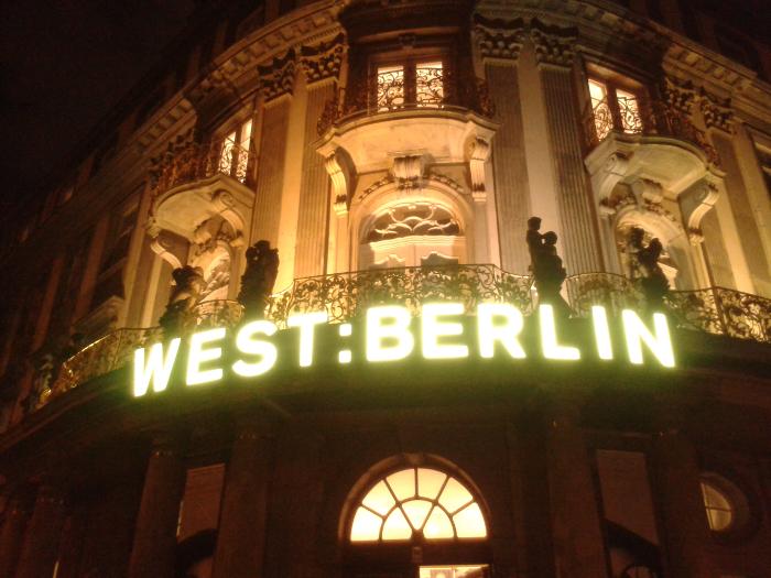 1412_westberlin