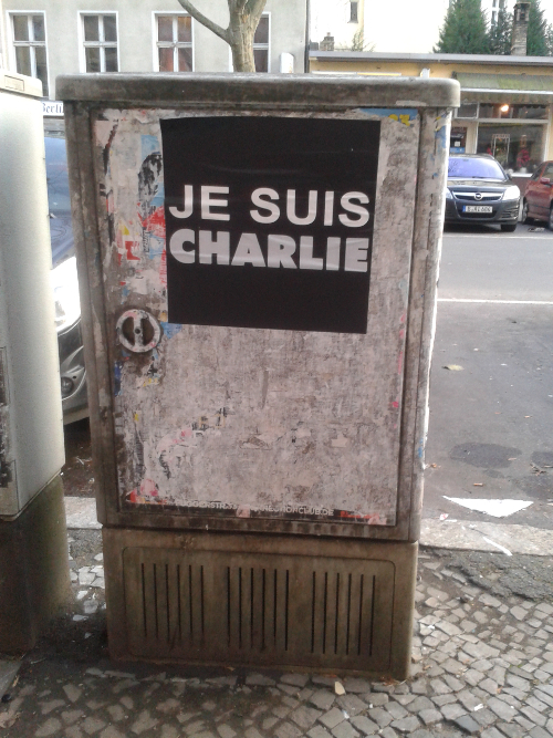 1501_charlie