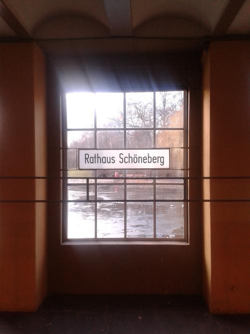 1501_rathausteich1