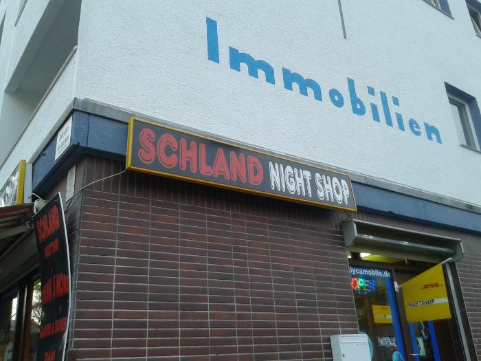 1501_schland