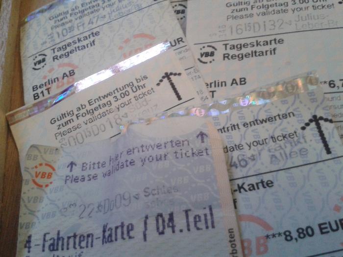 1501_tickets2014