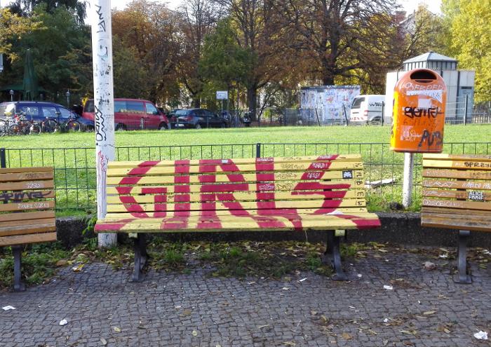 1510_girls
