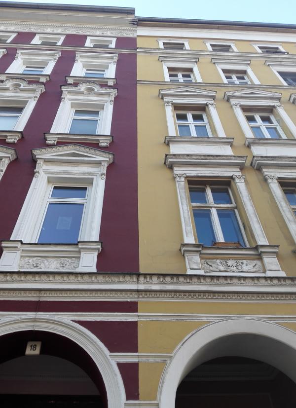1511_2haus