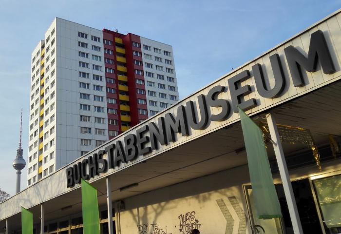 1511_buchstabenmuseum1
