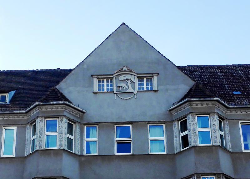 1511_fuchshaus