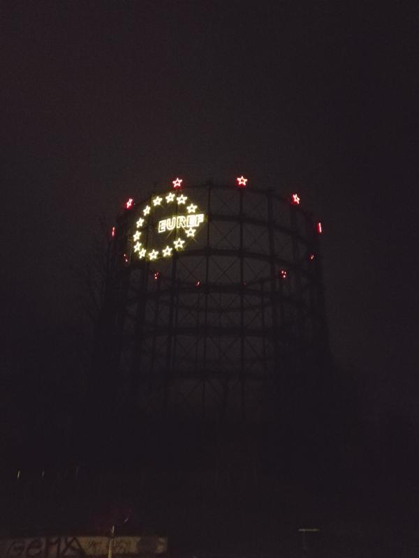 1511_gasometersterne