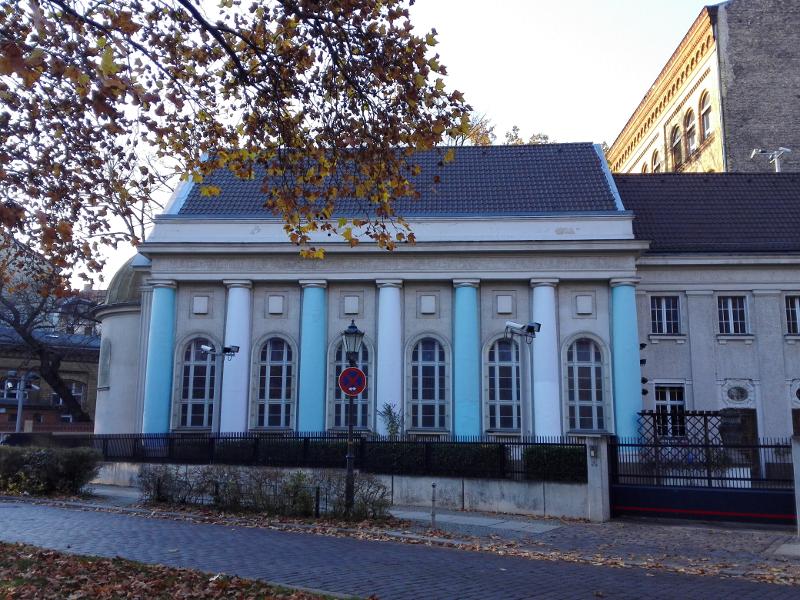 1511_synagoge