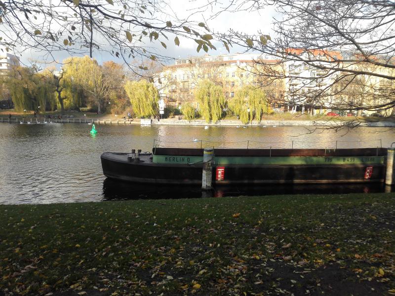 1511_urbanhafen2