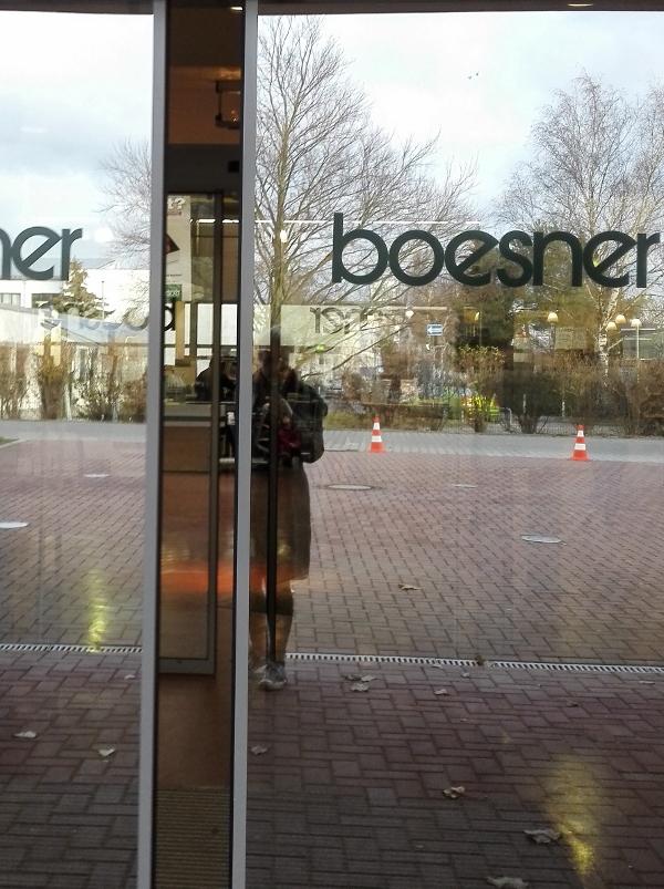 1512_boesner