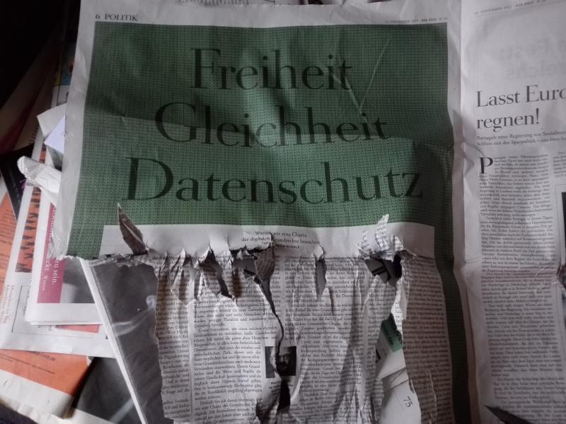 1512_datenschutz