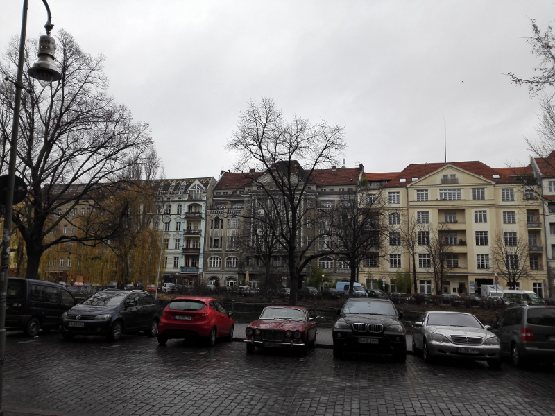 1512_maybachgrau