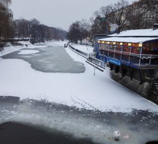 1601_landwehrkanal